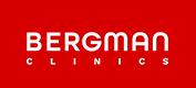 Coronatriage van Bergman Clinics