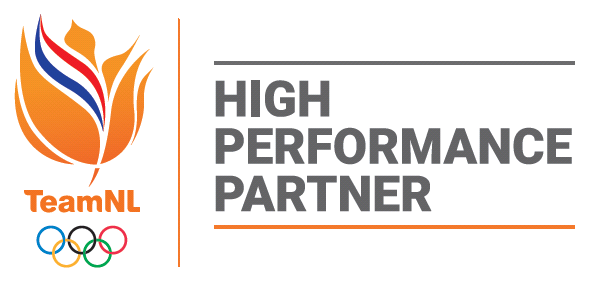 - Bewegingszorg - noc-nsf-team-holland-high-performance-partner-2018.png