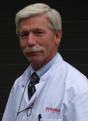 Vacature orthopedisch chirurg